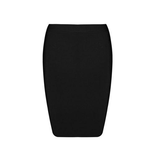 Bandage Pencil Skirt K241 2