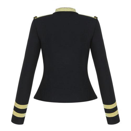 Fashion Slim Women Jacket K269 2 副本