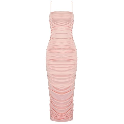 Strappy-Ruched-Dress-K416-39