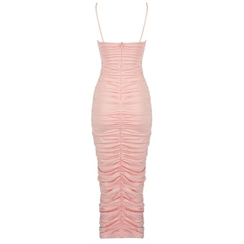 Strappy-Ruched-Dress-K416-47