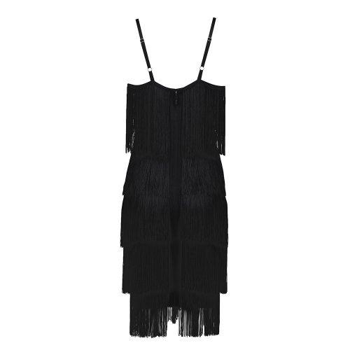 Tassel-Strappy-Dress-K422-4