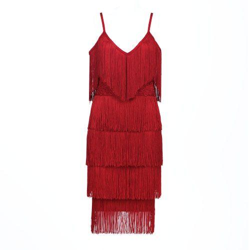 Tassel-Strappy-Dress-K422-5