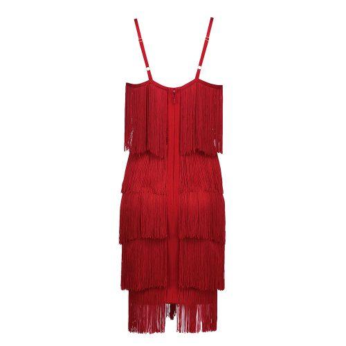 Tassel-Strappy-Dress-K422-6