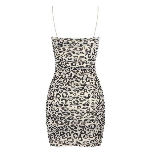Leopard-Strap-Mini-Dress-K446-19
