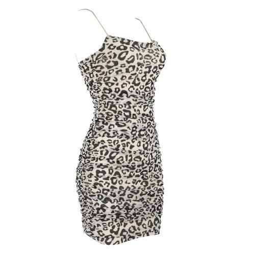 Leopard-Strap-Mini-Dress-K446-20