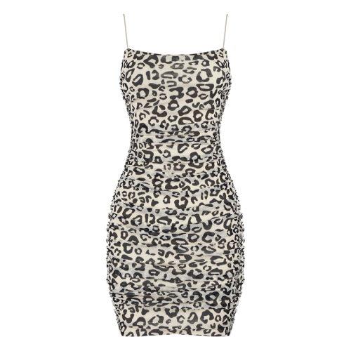 Leopard-Strap-Mini-Dress-K446-21