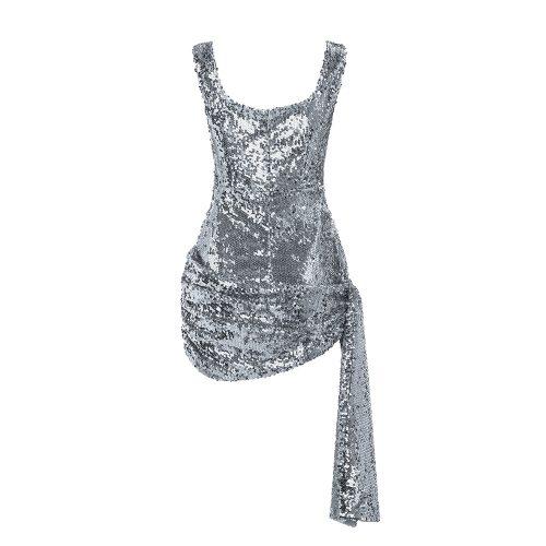 Strappy-Sequin-Mini-Dress-K444-14