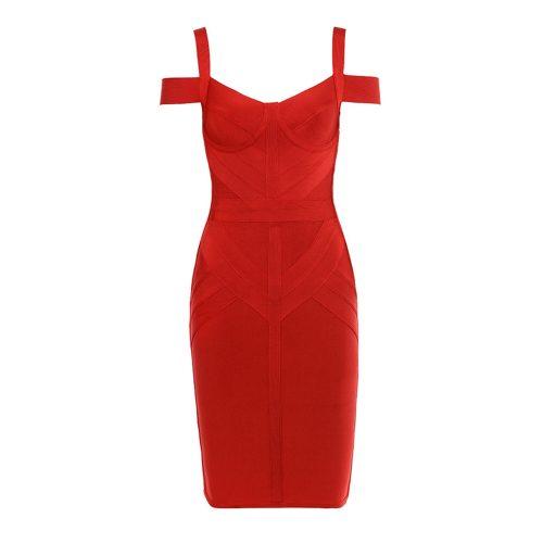 From-Shoulder-Bandage-Dress-K46218