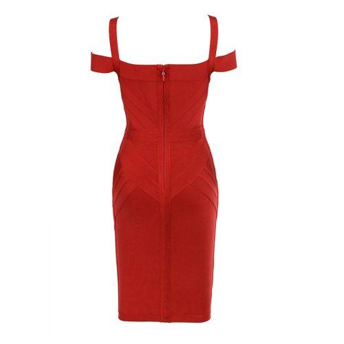 From-Shoulder-Bandage-Dress-K46223
