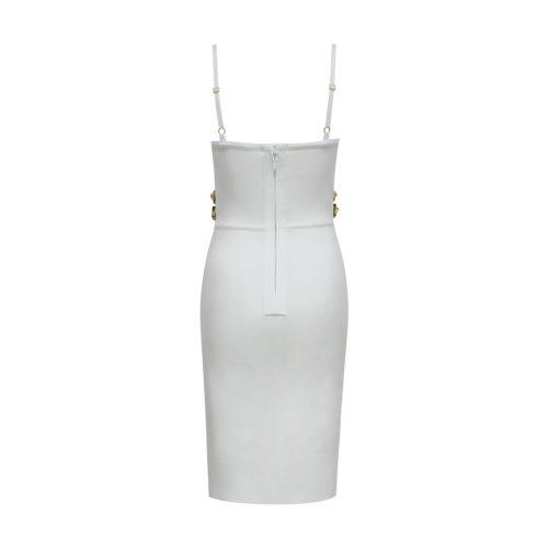Grommet-Strap-Bandage-Dress-K472-6