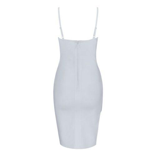 Strap-Bandage-Lace-up-Split-Dress-K481-9