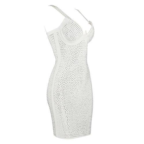 Beaded-Bandage-Dress-K516-11