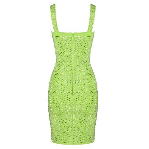 Beaded-Bandage-Dress-K516-2