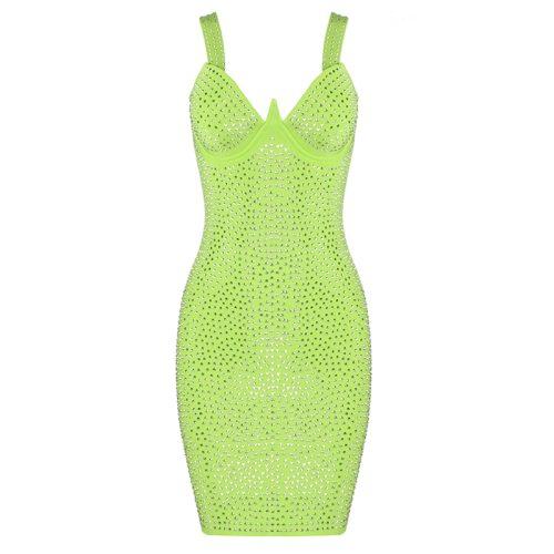 Beaded-Bandage-Dress-K516-4