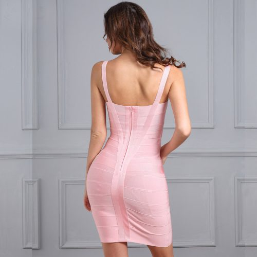 Classic-Strap-Bandage-Dress-K524-28