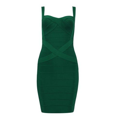 Classic-Strap-Bandage-Dress-K524-47
