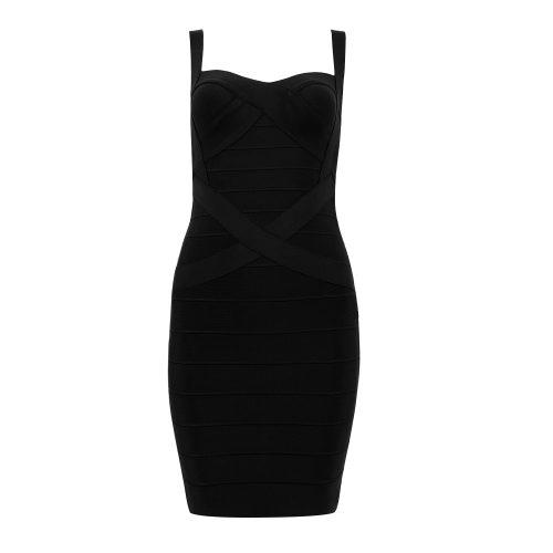 Classic-Strap-Bandage-Dress-K524-49