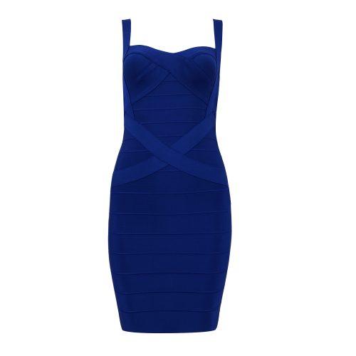 Classic-Strap-Bandage-Dress-K524-51