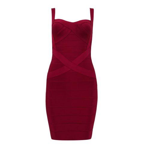 Classic-Strap-Bandage-Dress-K524-53