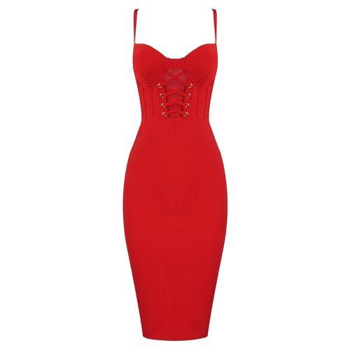 Lace-up-Strap-Bandage-Dress-K556-6