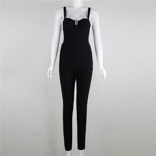 Strap-Jumpsuit-K565-1