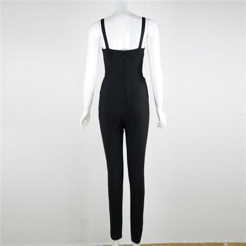 Strap-Jumpsuit-K565-4