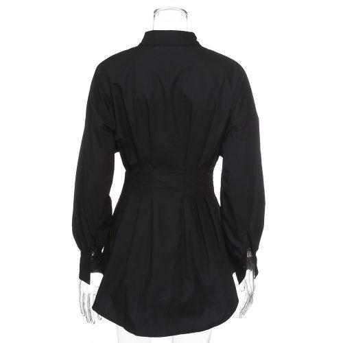 Shirt-Dress-K589-10