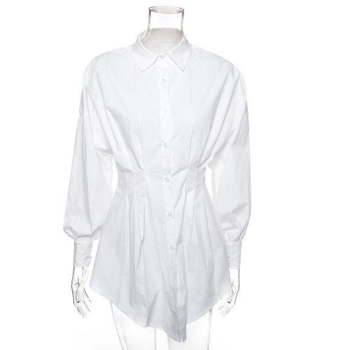 Shirt-Dress-K589-11