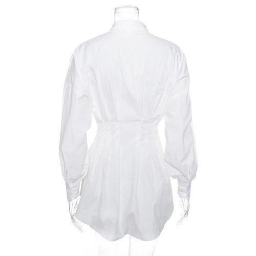 Shirt-Dress-K589-13