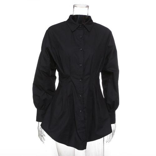 Shirt-Dress-K589-8