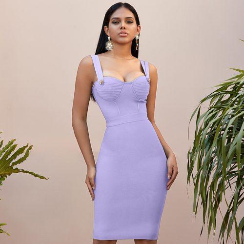 Strapy-Bandage-Dress-K608-26