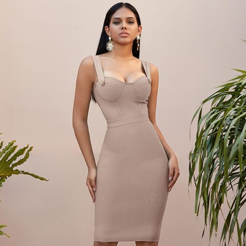 Strapy-Bandage-Dress-K608-29
