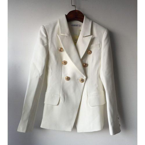 Ladies-Suit-K611-2