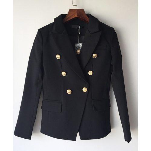 Ladies-Suit-K611-4