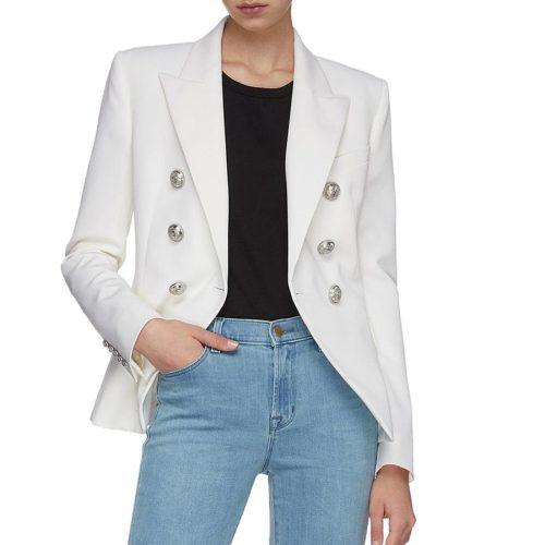 Ladies-Suit-K611-9