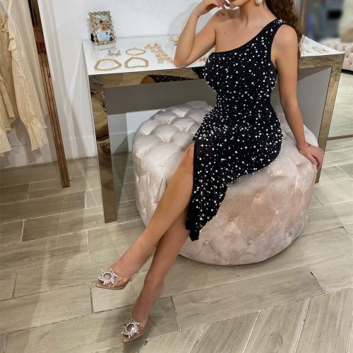 Off-Shoulder-Beaded-Bandage-Dress-K753-14