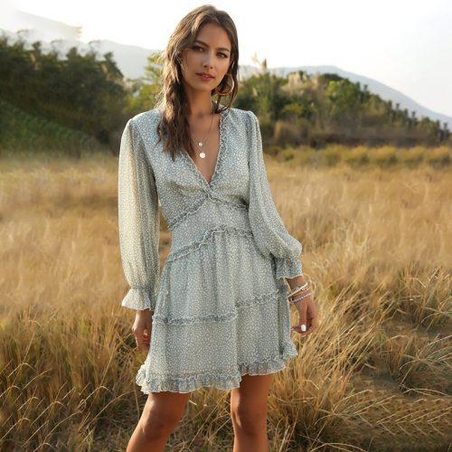 V-Neck-Lace-Dress-K740-5