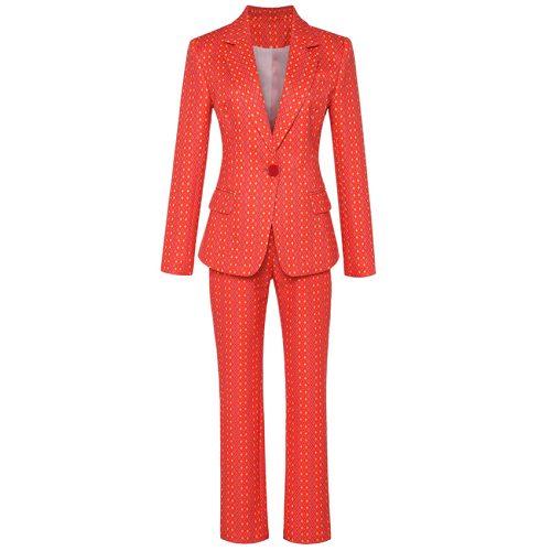 A-Two-Piece-Set-Ladiess-Suit-K673-1