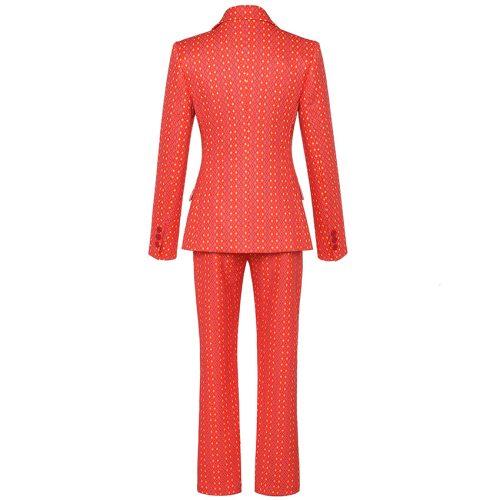 A-Two-Piece-Set-Ladiess-Suit-K673-2