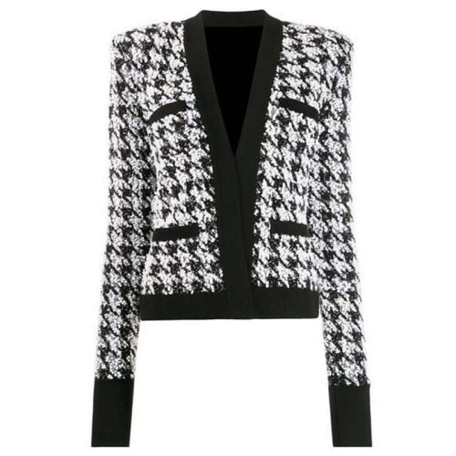 Bright-Tweed-Plaid-Suit-K681-1