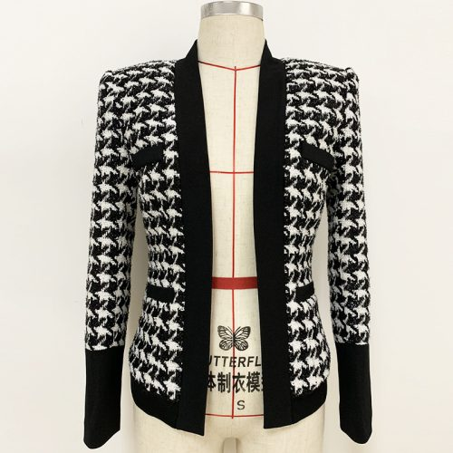 Bright-Tweed-Plaid-Suit-K681-2