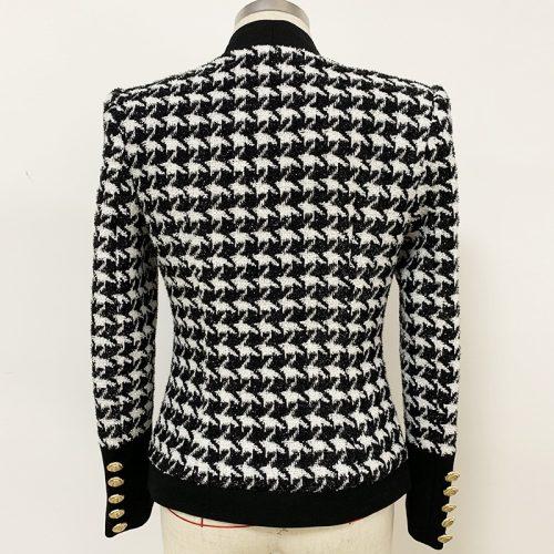 Bright-Tweed-Plaid-Suit-K681-3