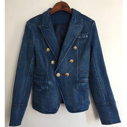 Denim-Ladies-Suit-K619-2