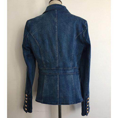 Denim-Ladies-Suit-K619-3