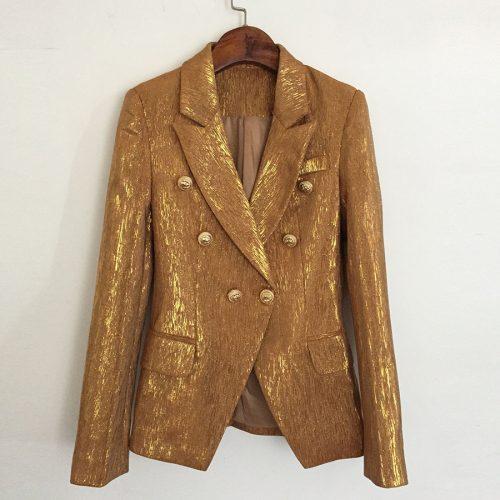 Gold-Ladies-Suit-K618-2