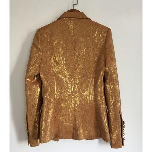 Gold-Ladies-Suit-K618-3