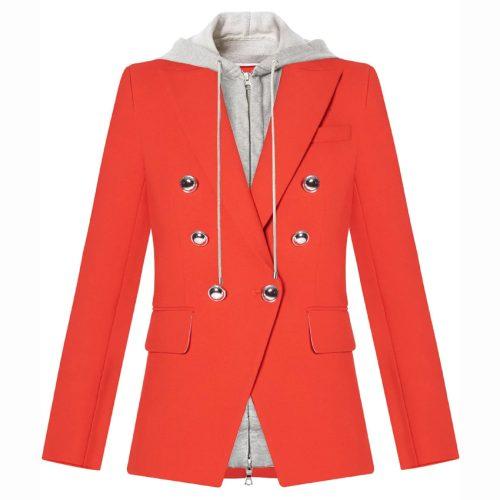 Hooded-Suit-K659-1