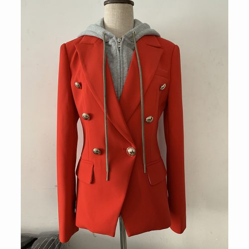 Hooded-Suit-K659-3