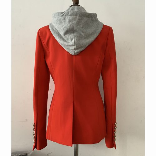Hooded-Suit-K659-4