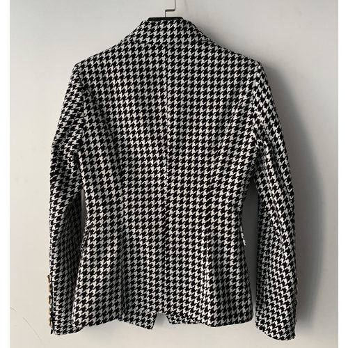 Ladies-Check-Suit-K658-3